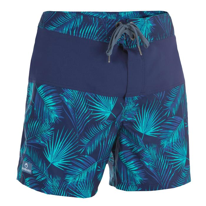 Boardshort court Guethary waves - 1043767