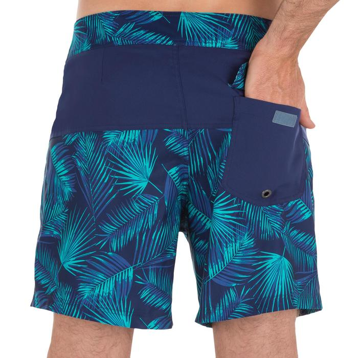 Boardshort court Guethary waves - 1043775
