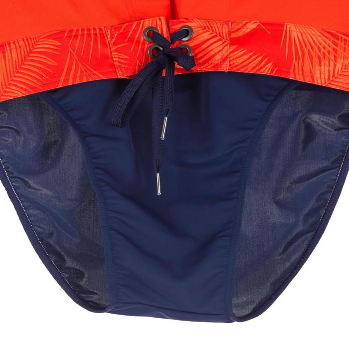 Boardshort court Guethary waves - 1043785