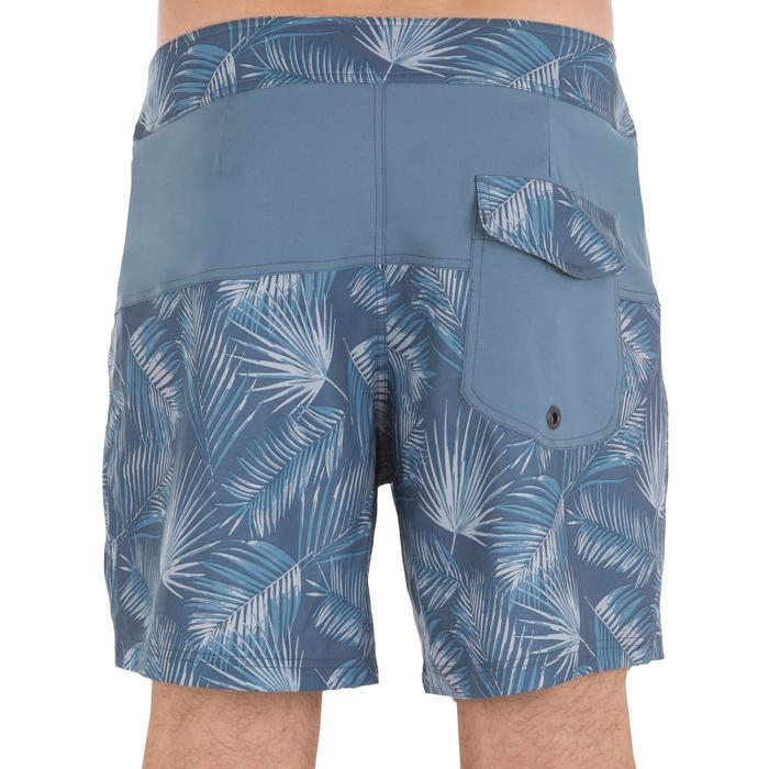 Boardshort court Guethary waves - 1043786