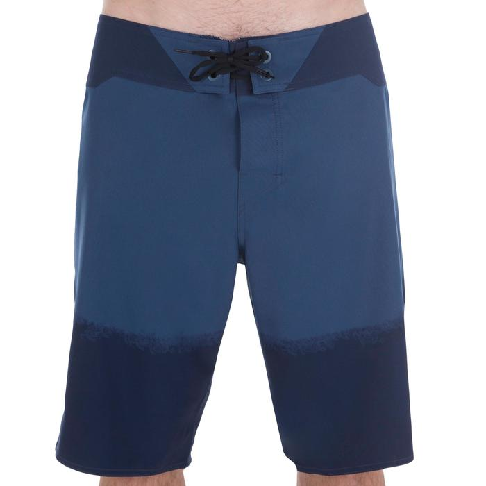 Boardshort long homme Lafitenia Deep - 1043790