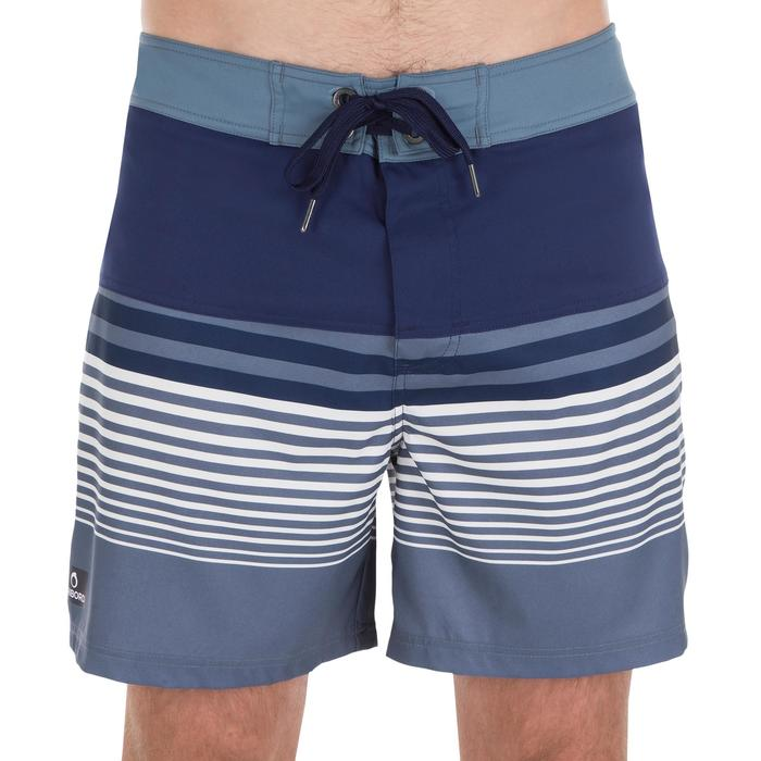Boardshort court Guethary waves - 1043798