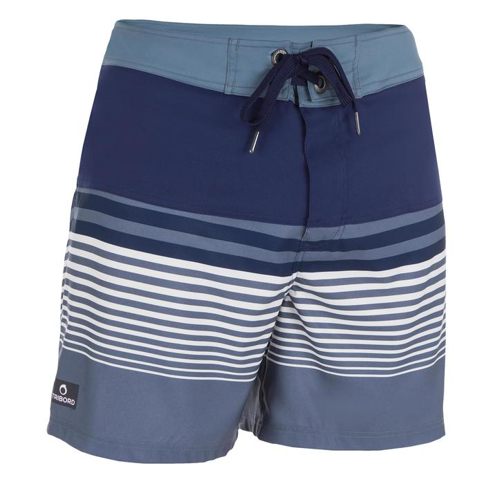 Boardshort court Guethary waves - 1043800