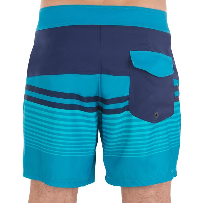 Boardshort court Guethary waves - 1043801