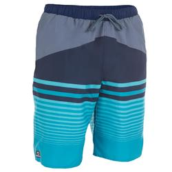 Lange boardshort heren Hendaia Arrow