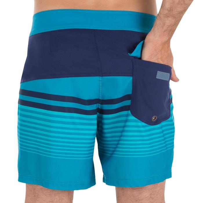 Boardshort court Guethary waves - 1043807