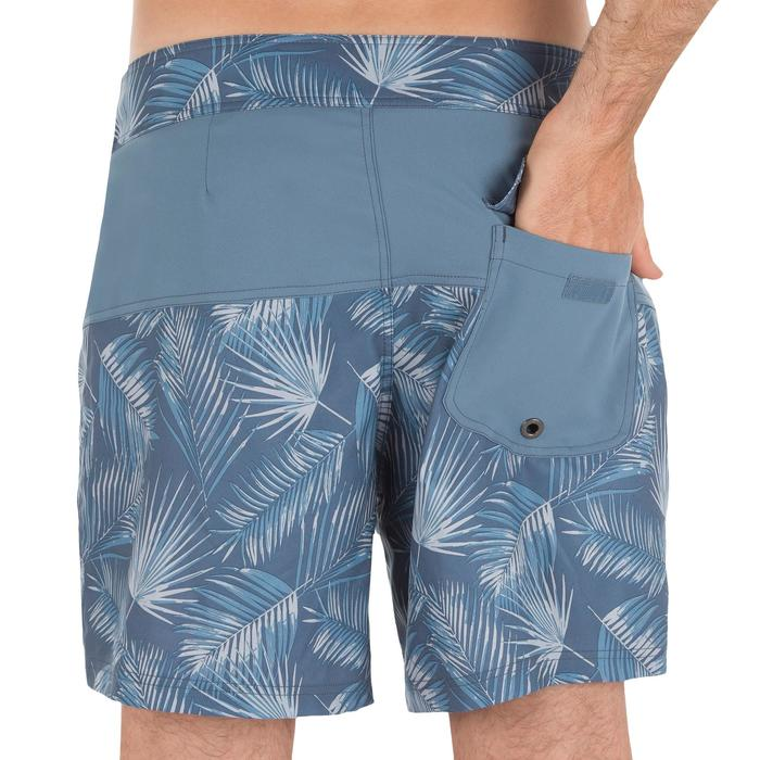 Boardshort court Guethary waves - 1043814
