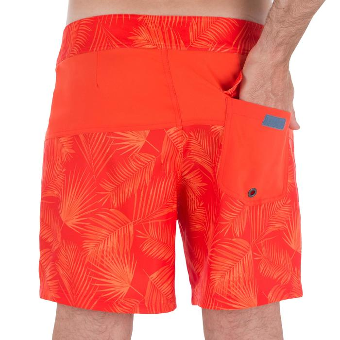 Boardshort court Guethary waves - 1043827