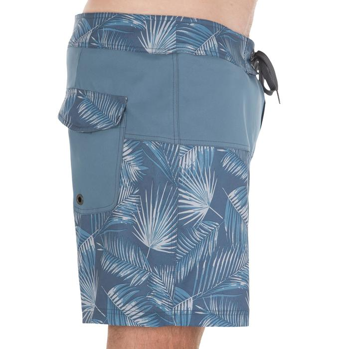 Boardshort court Guethary waves - 1043853