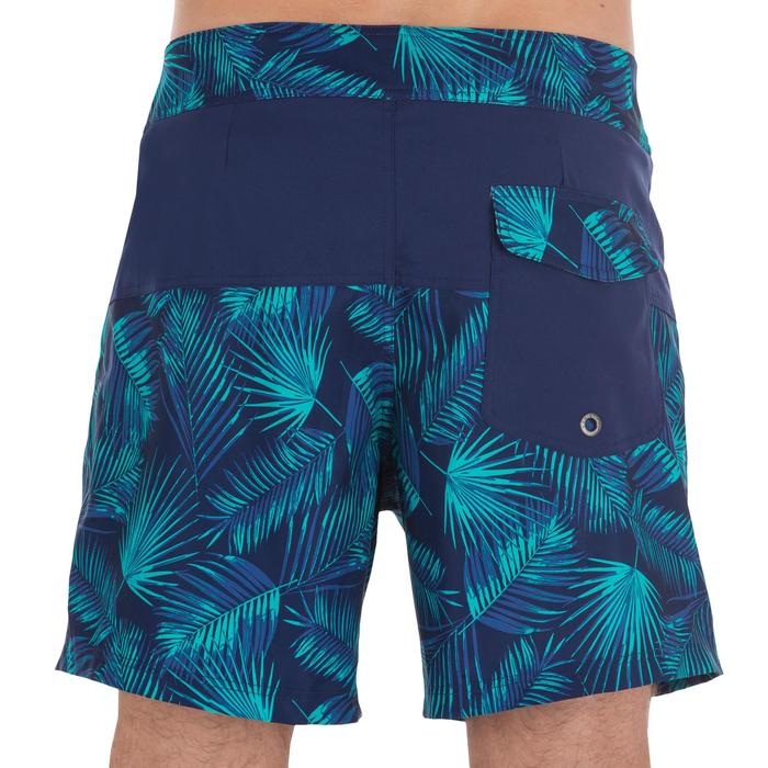 Boardshort court Guethary waves - 1043867