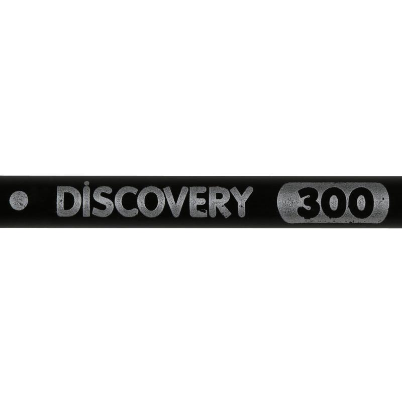 ARCHERY ARROW DISCOVERY 300