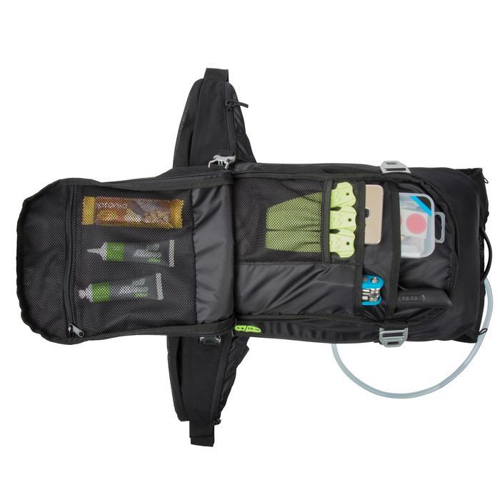 Mochila hidratación BTT 920 AM