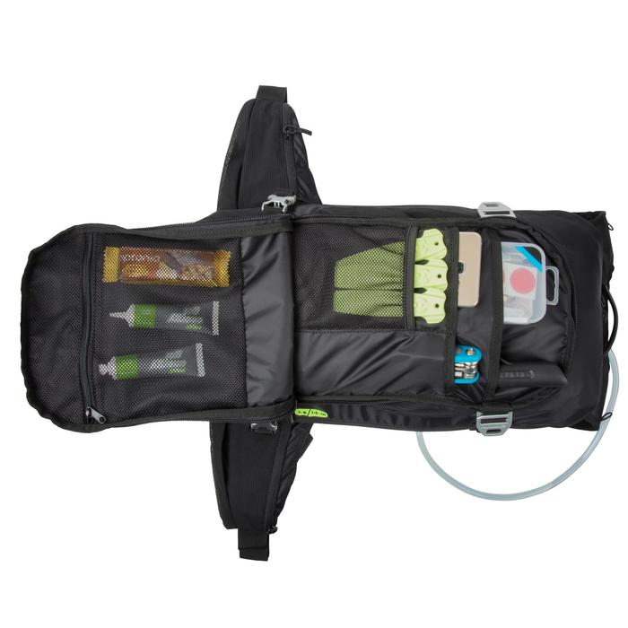 Trinkrucksack MTB AM 920