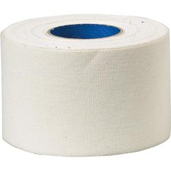 Tape Profcare Coach Sport 3,8 cm x 10 m weiß