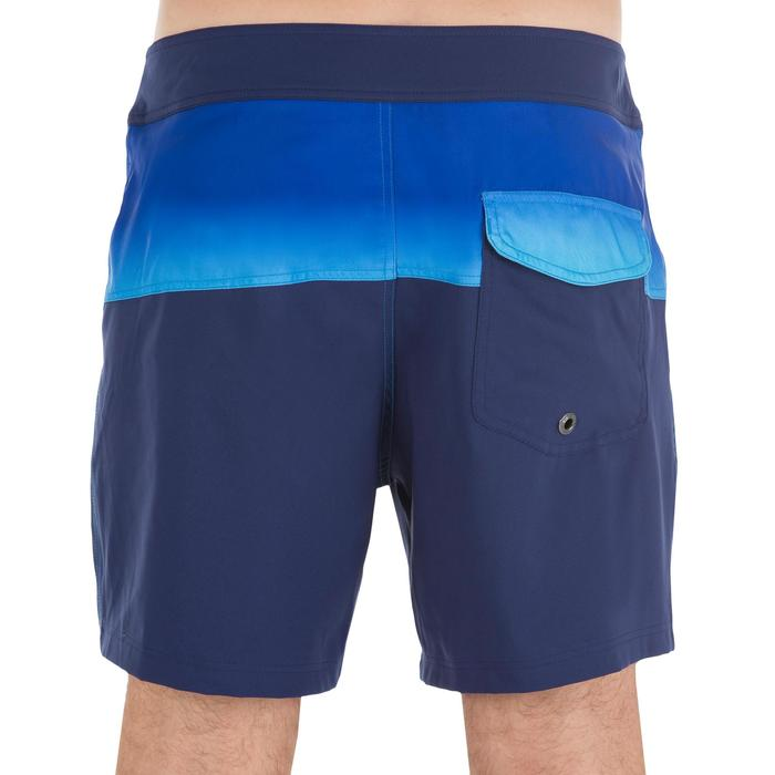 Boardshort court Guethary waves - 1044471