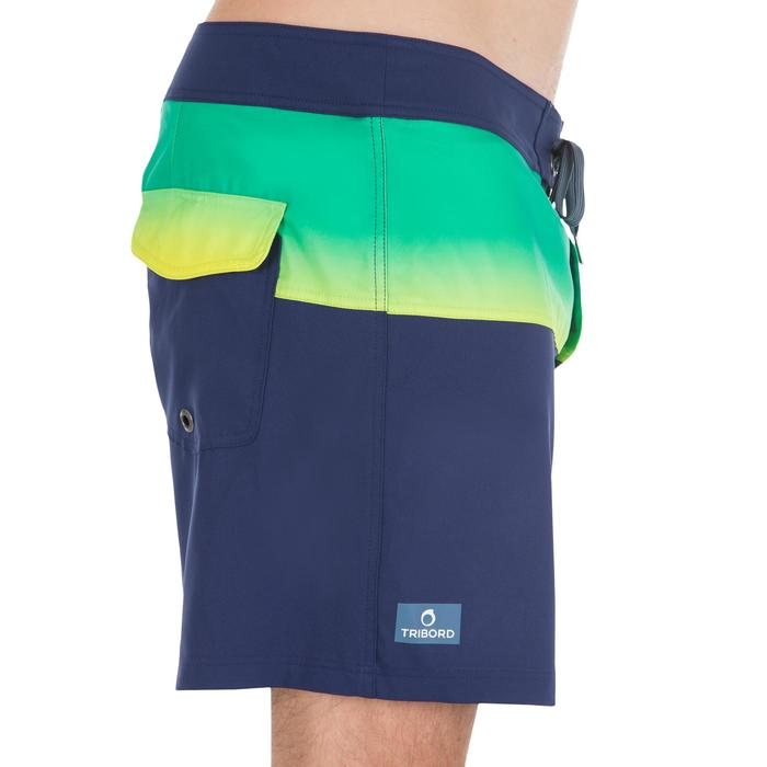 Boardshort court Guethary waves - 1044486