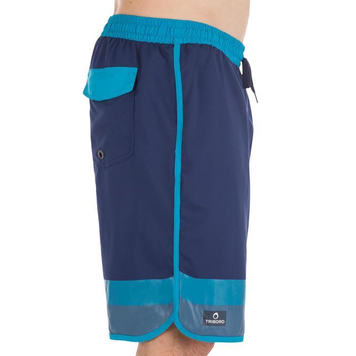 Boardshort long homme bidarte filter - 1044492