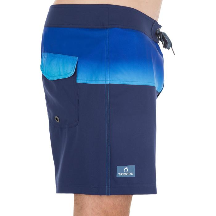 Boardshort court Guethary waves - 1044545