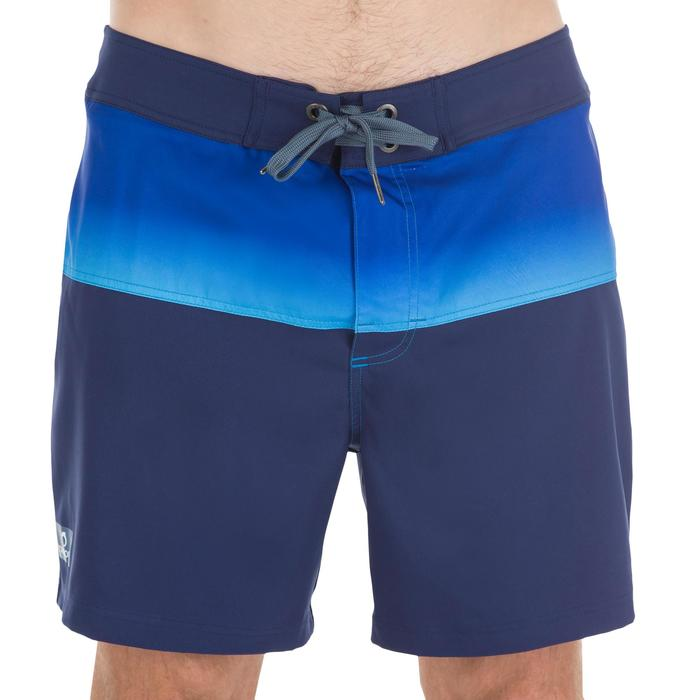 Boardshort court Guethary waves - 1044573