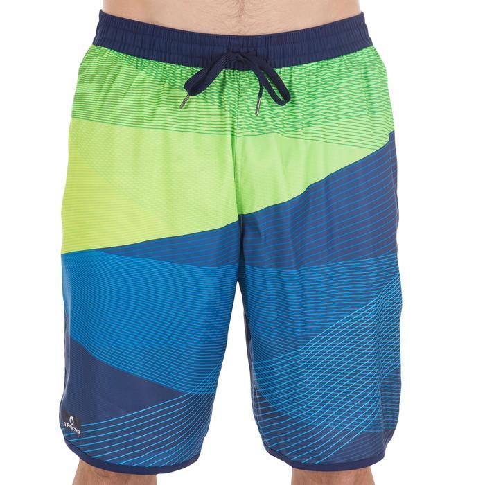 Boardshort long homme bidarte filter - 1044610