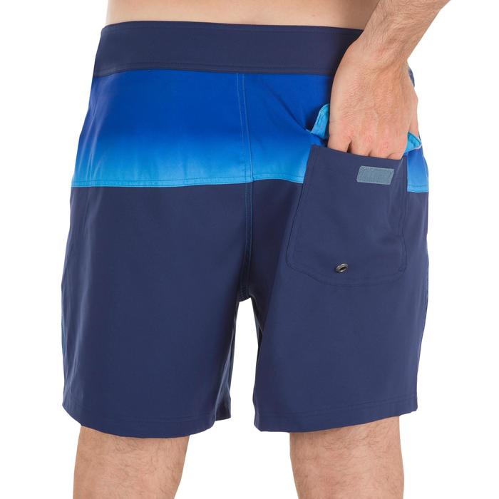Boardshort court Guethary waves - 1044659