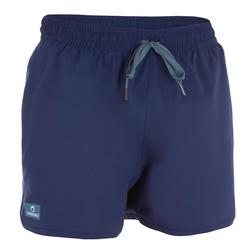 Korte boardshort Bidarte Sunset
