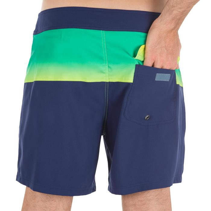 Boardshort court Guethary waves - 1044669