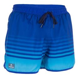 Boardshort court Bidarte sunset