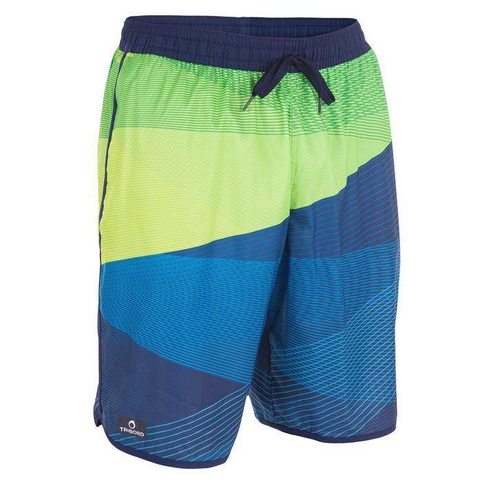 Boardshort long homme bidarte filter - 1044728