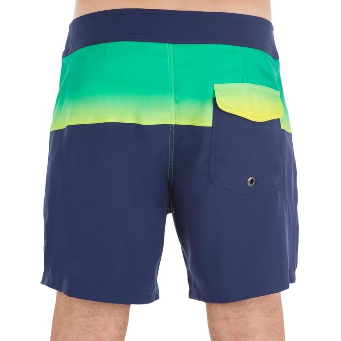 Boardshort court Guethary waves - 1044762