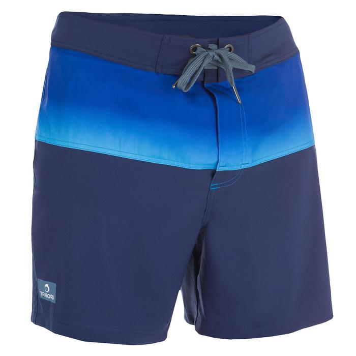 Boardshort court Guethary waves - 1044799