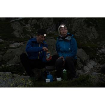 Hoofdlamp voor trekking Onnight 50 - 30 lumen - 1044818