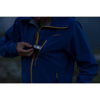 Hoofdlamp voor trekking Onnight 50 - 30 lumen - 1044819