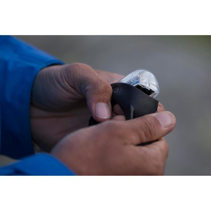 Hoofdlamp voor trekking Onnight 50 - 30 lumen - 1044821