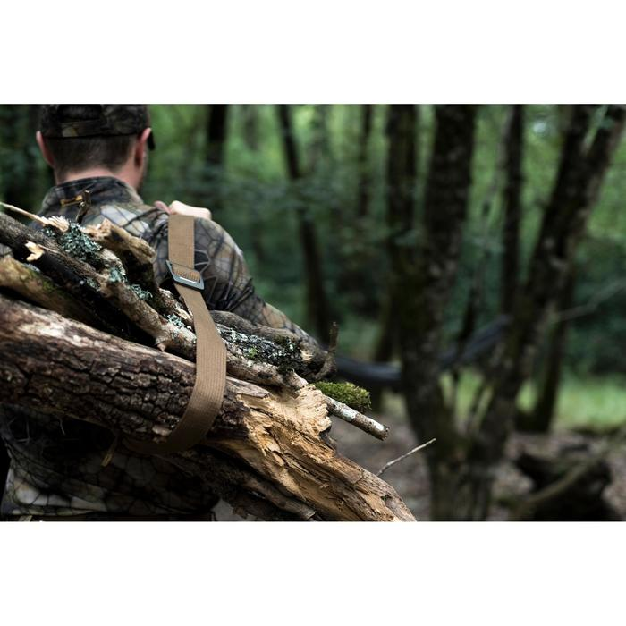 Ceinture chasse X-Access - 1045098