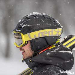 Ski- en snowboardhelm H300 voor volwassenen - 1045190