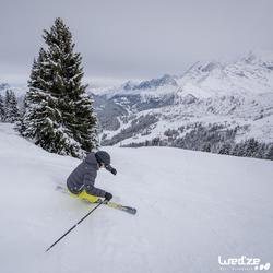 Heren skibroek Slide 300 - 1045213