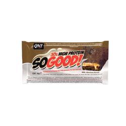 QNT SO GOOD BAR MILK/CHOCO 60g