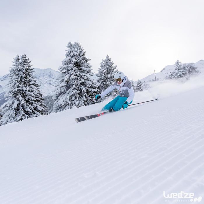 Dames ski-jas Slide 900 - 1045250