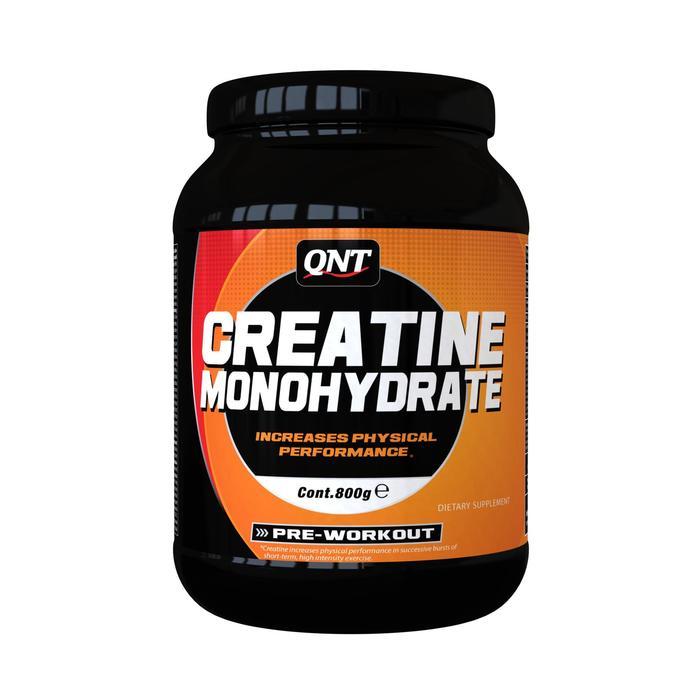 QNT Creatine Powder 800g - 1045287
