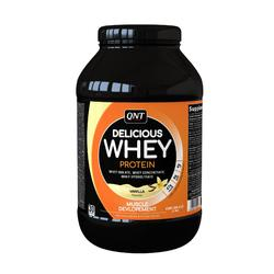 Delicious Whey Protein 1kg