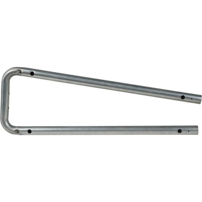 Geleidebuis voor tafeltennistafel - FT730 O / FT830 O / PPT 500 / PPT 530