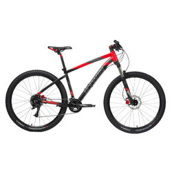"Mountainbike Rockrider 27,5"" 560"