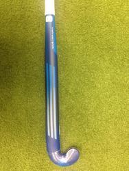 Stick Adidas LX24 compo 2