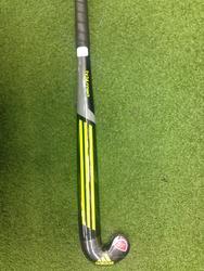 Stick Adidas TX24 Core 7