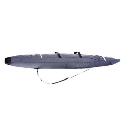 CROSSHOLDALL 142/165 כיסוי לחכת דייג