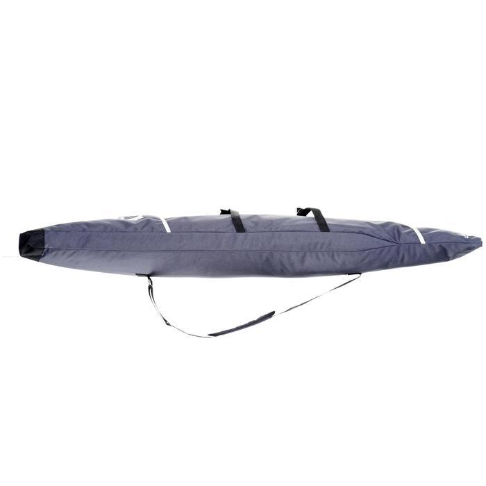 Funda pesca CROSSHOLDALL 142/165