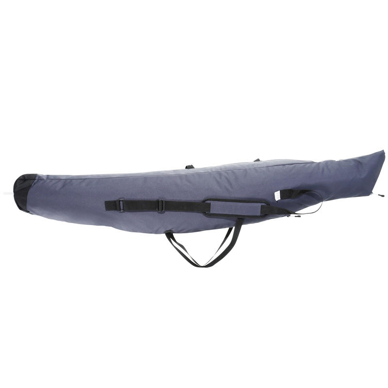 Fourreau pêche CROSSHOLDALL 142/165