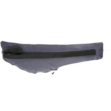 CROSSLEEVE 80 fishing rod sleeve
