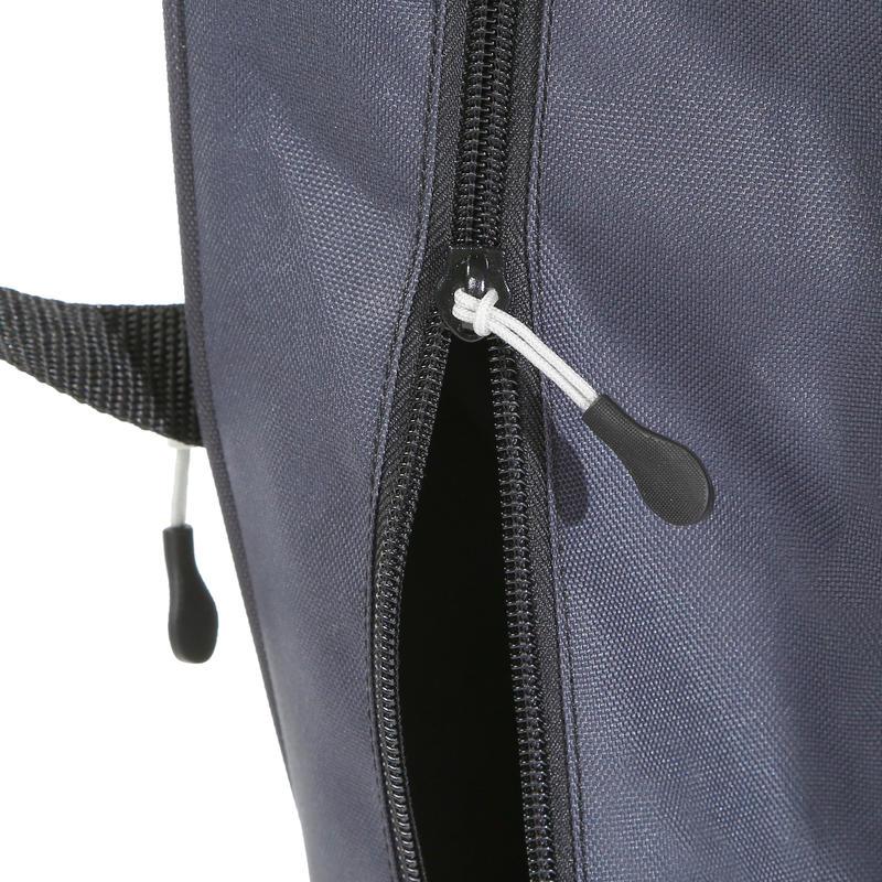 CROSSHOLDALL COMPART 142/165 Fishing rod sleeve